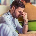 dudas sobre comenzar a trabajar freelance