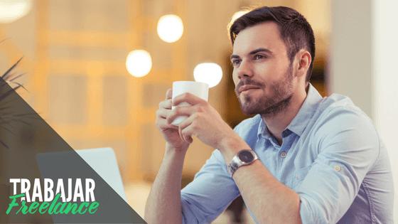 deberia trabajar en modo freelance?