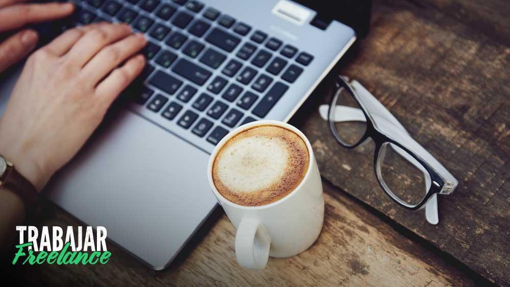 Los Mejores Sitios de Trabajo Freelance