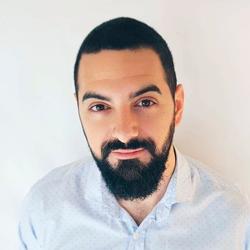 Foto de perfil de Santiago Barrionuevo